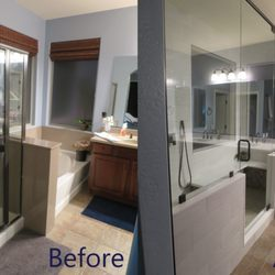 Bathroom Remodel Mesa Az.Kitchen And Bath Remodeling 15 Photos Flooring 7125 E