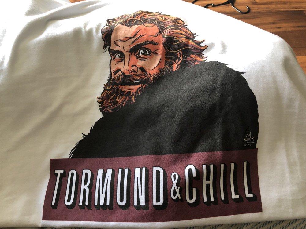 Tshirt Mart: 317 N 2nd St, El Cajon, CA