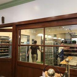Bouchon Bakery - 5013 Photos & 2994 Reviews - Bakeries - 6528