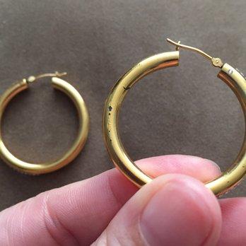 Kay Jewelers 37 Reviews Jewelry 136 W 34th St Midtown West