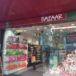 Bazaar 20 fotos tienda de regalos av santa fe 1915 for Bazaar argentina