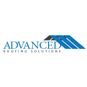 Exceptional Photo For Advanced Roofing Solutions