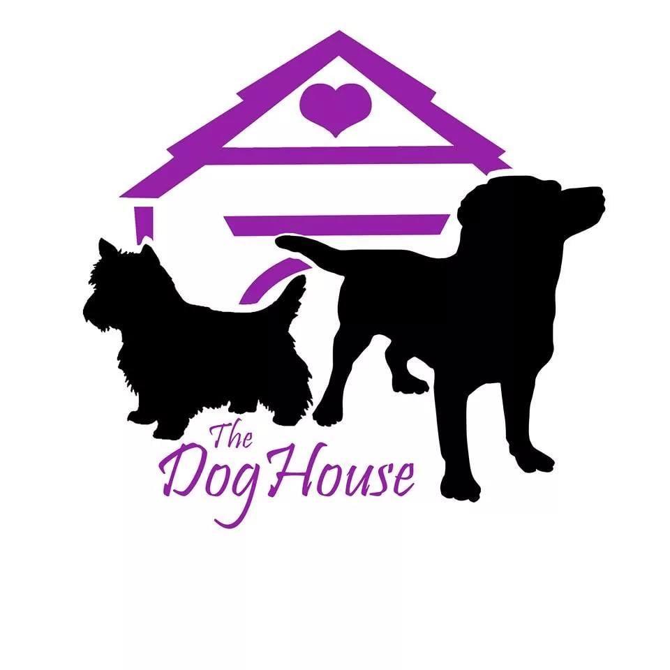 The dog house grooming salon pet groomers stonebridge for The dog house pet salon