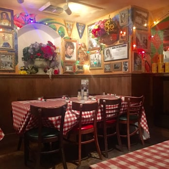 Buca Di Beppo Italian Restaurant Order Food Online 143 Photos 168 Reviews Downtown Salt Lake City Ut Phone Number Menu Yelp
