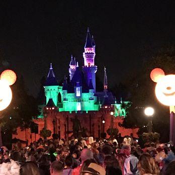 Mickey's Halloween Party - 683 Photos & 201 Reviews - Festivals ...