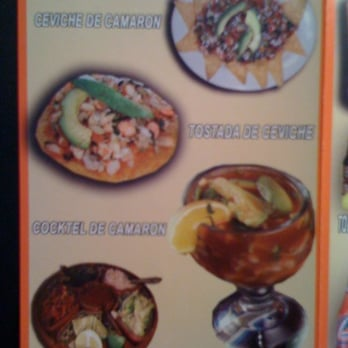 Photo Of Paisano S Mexican Restaurant Nashua Nh United States Menu