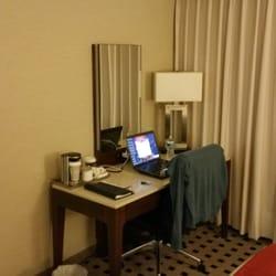 Photo Of Radisson Hotel Harrisburg Camp Hill Pa United States