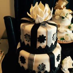 Frenchys Cake Designs 407 Photos 28 Reviews Desserts 910