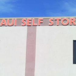 Superieur Photo Of Kihei Maui Self Storage   Kihei, HI, United States. Kihei Maui