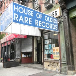House Of Oldies 15 Photos Amp 22 Reviews Vinyl Records