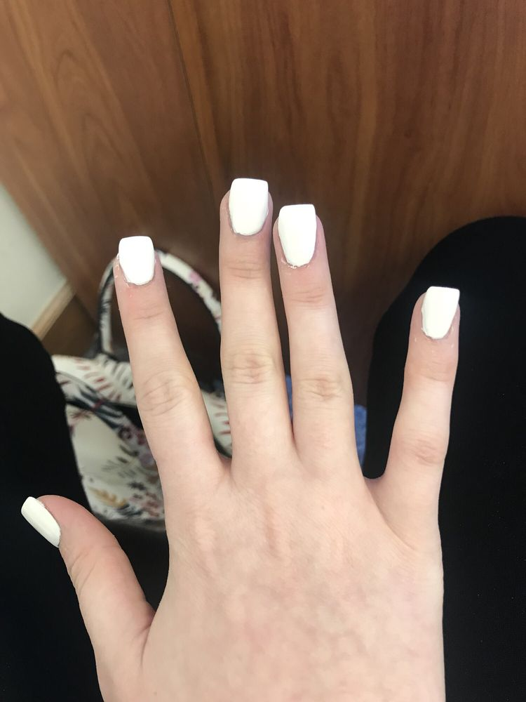 Ultra Nails & Tanning: 1056 Mountain Laurel Plz, Latrobe, PA