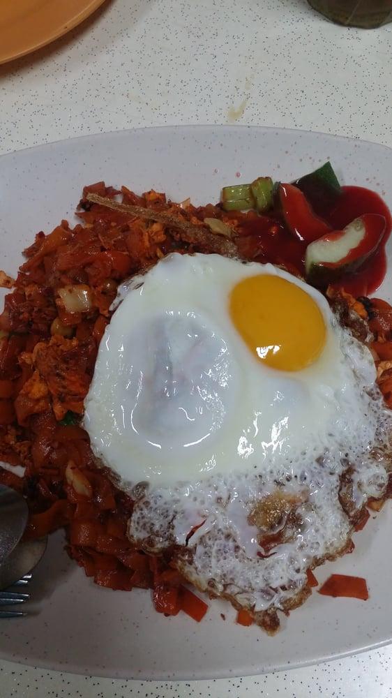Akbar 24 Hours Restaurant