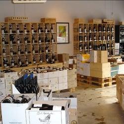 Photo of Cellar 13 Wine Merchant - Atlanta GA United States & Cellar 13 Wine Merchant - 13 Reviews - Beer Wine u0026 Spirits - 3765 ...
