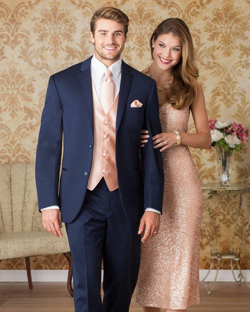 Cinderella Couture: 2904 E Stan Schlueter Lp, Killeen, TX