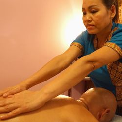 paras thai hieronta erootinen hieronta