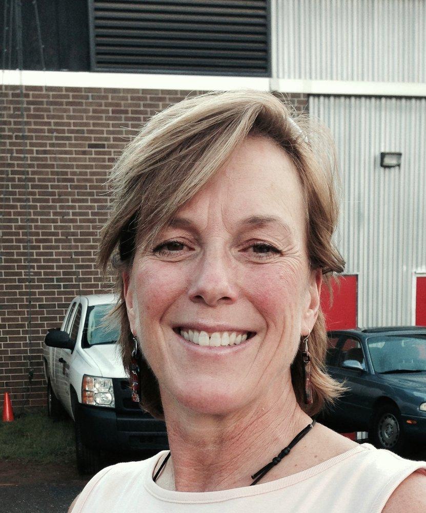 Julie Dean Massage: 3456 Holden Beach Rd SW, Supply, NC