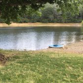 Loafer Creek Recreation Area - (New) 23 Photos & 18 Reviews - Parks