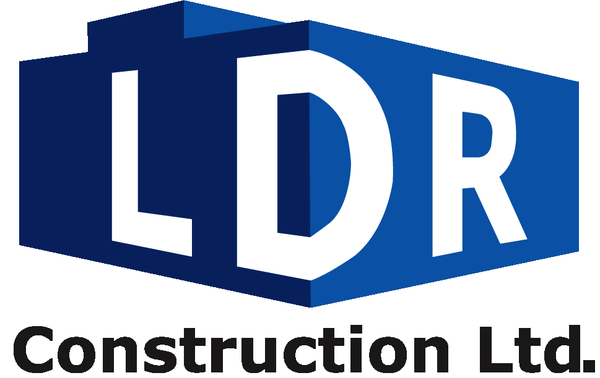 LDR Construction - Get Quote - Contractors - 2705 18th Street ...