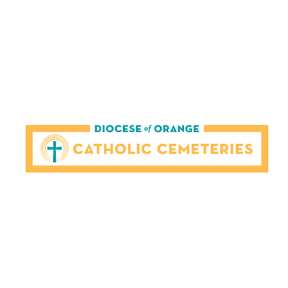 south orange catholic singles Cemeteries in orange nsw 2800 home  council holds a range of burial records for the catholic,  towns and cities throughout new south wales.