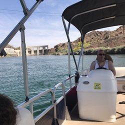 Top 10 Best Boat Rental near Parker, AZ 85344 - Last Updated