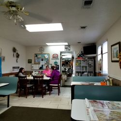 Photo Of Penny S Place Crestview Fl United States Inside
