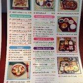 arirang garden korean restaurant 26 photos 60 reviews korean 3161 goldie rd oak harbor