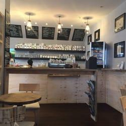 Spice Kitchen Frankfurt brühmarkt 45 photos 16 reviews coffee tea leipziger str 1