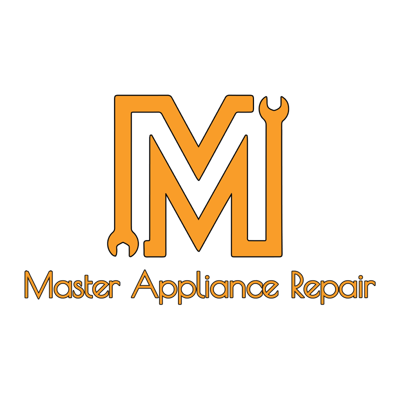 Master Appliance Repair