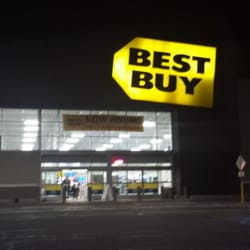 best buy appliances 449 arena hub plz wilkes barre pa phone number yelp. Black Bedroom Furniture Sets. Home Design Ideas