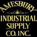 Amesbury Industrial Supply: 24 High St, Amesbury, MA