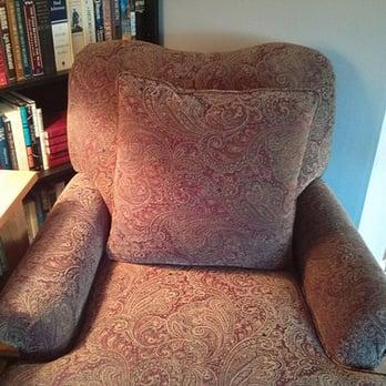 markham upholstery refinishing furniture reupholstery 2616