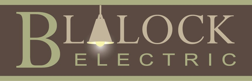 Blalock Electric: Banner Elk, NC