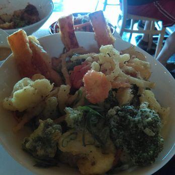 Yokozuna 315 photos 245 reviews japanese 309 e 2nd for Asian cuisine tulsa menu