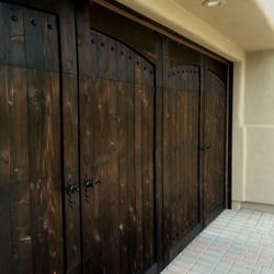 Photo of Door Tech Garage Doors Phoenix - Phoenix AZ United States & Door Tech Garage Doors Phoenix - 27 Photos u0026 19 Reviews - Garage ... pezcame.com