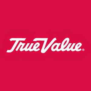 Brooks True Value Hardware: 5050 Brooklake Rd NE, Salem, OR