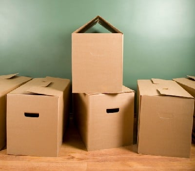 Best Moving Companies In Houston