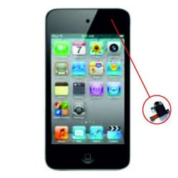 Iphone Reparatur Hannover Marstall