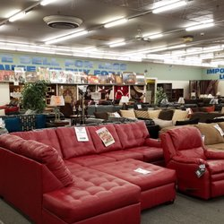 Unclaimed Freight 24 Reviews Furniture Stores 1030 Us Hwy 46