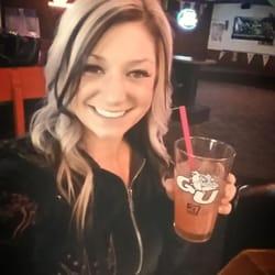 Photo of Bigfoot Pub & Eatery - Spokane, WA, United States. Happy hour