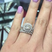 Kevin Jewelers Wedding Bands Wedding Tips and Inspiration
