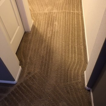 Photo of California Carpet Cleaning - Bakersfield, CA, United States