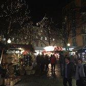 Haidhausen Weihnachtsmarkt.Haidhauser Weihnachtsmarkt 25 Fotos 22 Beitrage