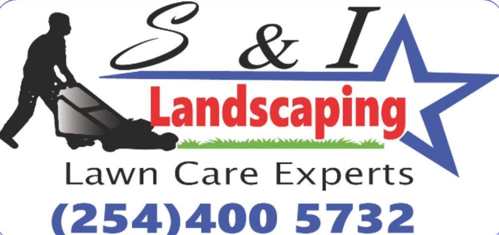 S&I Landscaping: Waco, TX