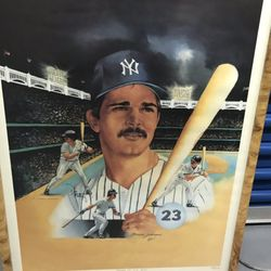 Top 10 Best Baseball Card Shop In Brooklyn Ny Last Updated