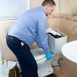 Bathroom Fixtures Queens Ny corona plumbing heating and cooling - 10 photos - plumbing - 4005