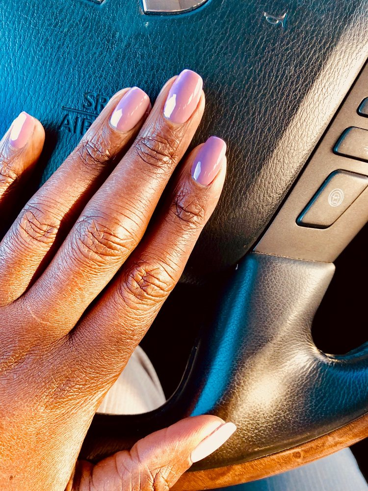 Classy Nails: 2830 S Highland Ave, Lombard, IL