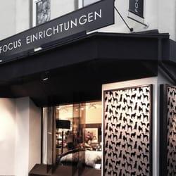 Focus Einrichtungen Möbel Leopoldstr 87 Münchner Freiheit