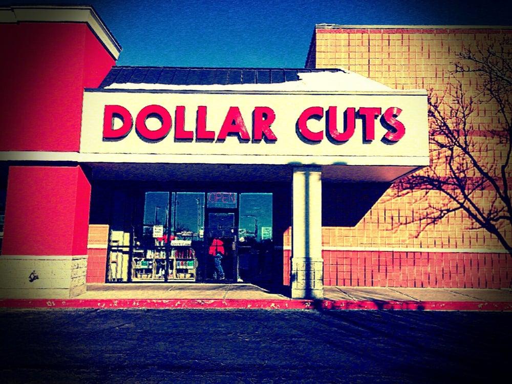 Dollar Cuts Orem Utah Hair Salon Yelp