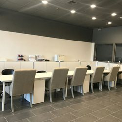 Revive Nail Spa Revere