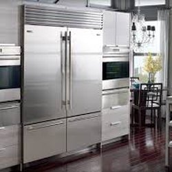 Sub Zero Appliances >> Las Vegas Sub Zero Appliances Repair 4400 S Arville St Las